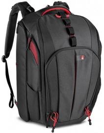 Manfrotto Pro Light Cinematic Balance Camcorder Backpack MB PL-CB-BA Black