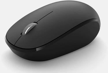 Microsoft Value Bluetooth Mouse Black