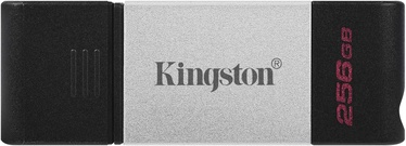 Kingston DataTraveler 80 256GB