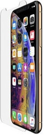 Belkin Screen Protector for Apple iPhone Xs Max Transparent