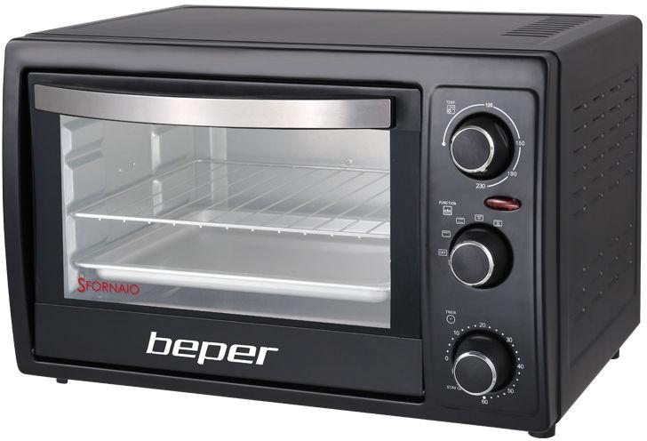 Beper 90.887