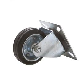 Vežimėlio ratukas Vagner SDH 48080