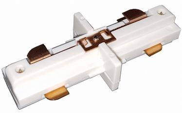 Light Prestige LP-551 I Connector White 1F