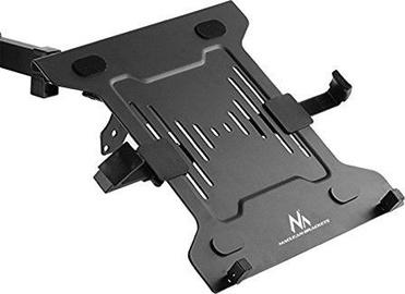Maclean MC-764 Laptop Bracket