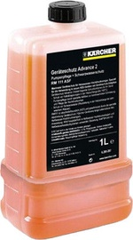 Karcher RM 111 ASF System Care Advance 2 1L