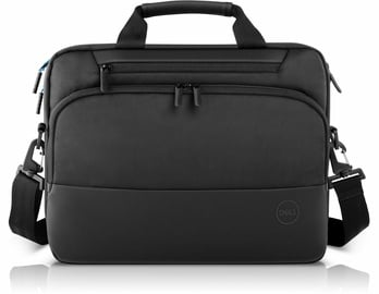 Dell Pro Briefcase 14'' Black
