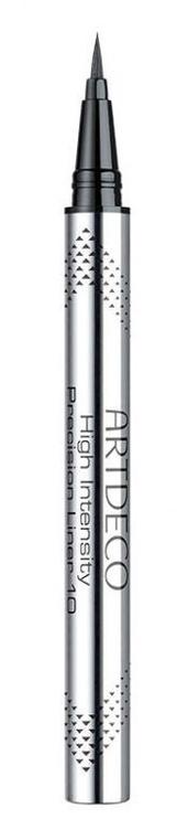 Artdeco High Intensity Precision Liner 0.55ml Black