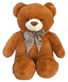 Axiom Bear Guliver Brown 80cm