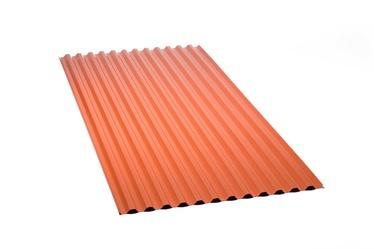 Панель Palram, 200 см x 90 см x 1.2 мм