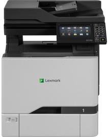 Daugiafunkcis spausdintuvas Lexmark CX725de, lazerinis, spalvotas