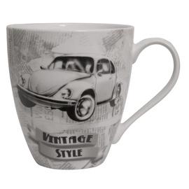 Tass Vintage, 600 ml