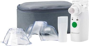 Medisana Ultrasonic Nebulizer IN525 54115