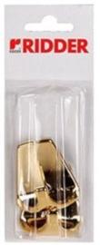Ridder Hook Gold Big