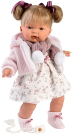 Lėlė Llorens Crying Doll 38350