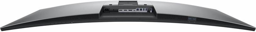 Dell UltraSharp U4919DW