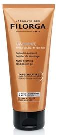 Filorga UV-Bronze After Sun Tan Booster Gel 200ml