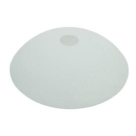 Lampas kupols Easylink F34, balts