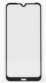 Evelatus 2.5D Full Glue Screen Protector For Xiaomi Note 8 Black