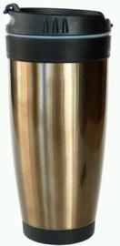 Asi Collection Thermo Mug Senso 450ml Gold