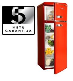 Šaldytuvas Snaigė FR240-1RR1AAA