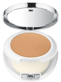 Clinique Beyond Perfecting Powder Foundation + Concealer 14.5g 14