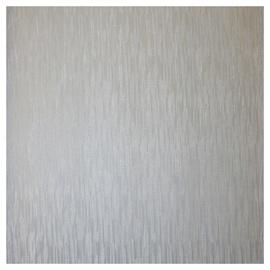 Viniliniai tapetai 32-910