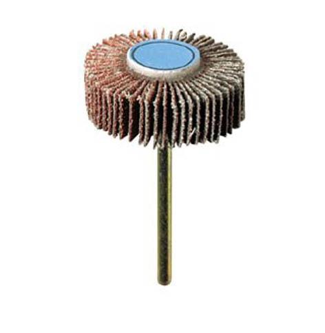 Šlifavimo diskas Dremel 502, 9.5 mm