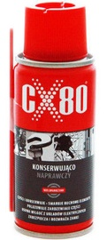 CX80 Multi Spray 100ml