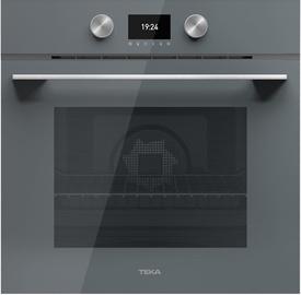 Teka Maestro HLB 8600 Stone Grey