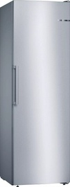 Морозильник Bosch GSN36VLFP