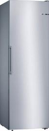Šaldiklis Bosch GSN36VLFP