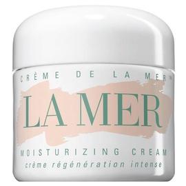 Veido kremas La Mer Creme de La Mer, 30 ml
