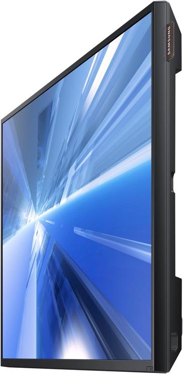 Monitorius Samsung LH32DCEPLGC