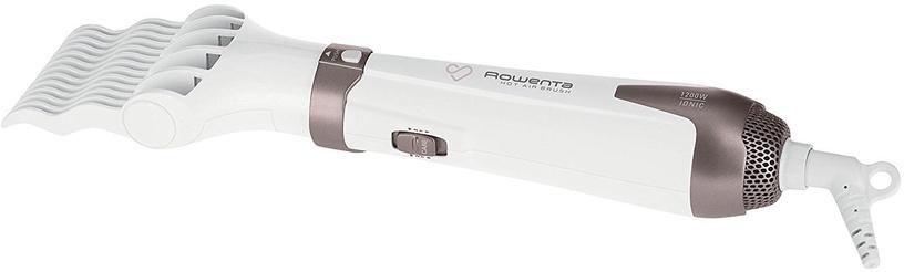 Plaukų formavimo šukos Rowenta CF7830F0