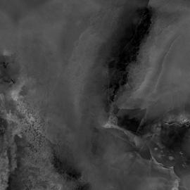 Flīzes Keramin Aswan, akmens, 500 mm x 500 mm