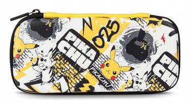 PowerA Pokemon Graffiti Case Kit For Nintendo Switch Lite