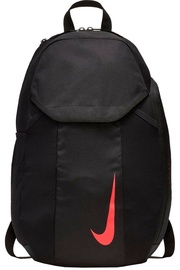 Nike Backpack Academy BA5508 011 Black