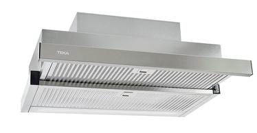 Integreeritav õhupuhasti Teka CNL 6815 Plus