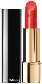 Chanel Rouge Allure Intense Long-Wear Lip Colour 3.5g 182