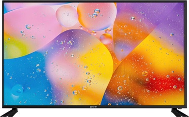 Televizorius Estar LEDTV50S1T2