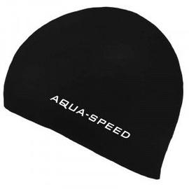 Aqua Speed Smart Black