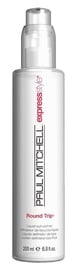 Paul Mitchell Express Style Round Trip 200ml