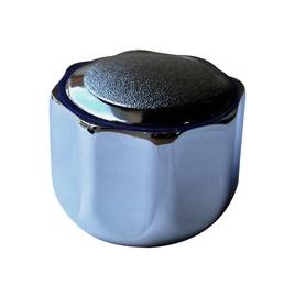 Maisītāja rokturis Thema Lux L-H145A, 3/8, aukstam ūdenim