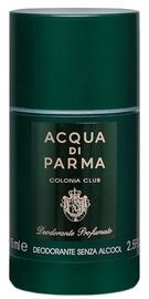 Acqua Di Parma Colonia Club 75ml Deostick
