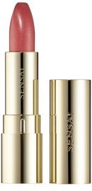 Sensai The Lipstick Le Rouge A Levres 3.4g 06