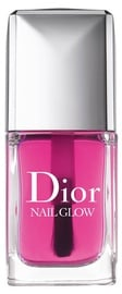 Christian Dior Nail Glow Nail Enhancer 10ml