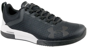 ba9465984a7 Under Armour Trainers Charged Legend 1293035-003 Black 45.5
