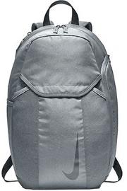 Nike Backpack Academy BA5508 012 Gray