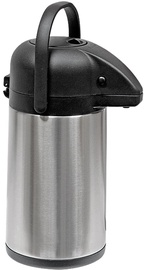 Stalgast Table Thermos with Pump 1.9l