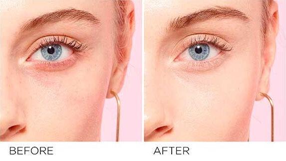 L´Oreal Paris Accord Parfait Eye-Cream 17g 3-5N